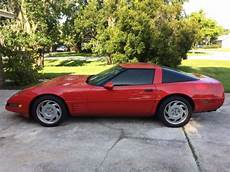 car maintenance manuals 1992 chevrolet corvette engine control 1992 chevrolet corvette lt1 6 speed manual for sale photos technical specifications description
