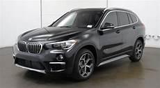 bmw x1 2020 hybrid 2019 bmw x1 hybrid changes specs and price 2019 2020