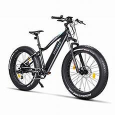 ᐅ fitifito ft26 elektro mtb fatbike im test