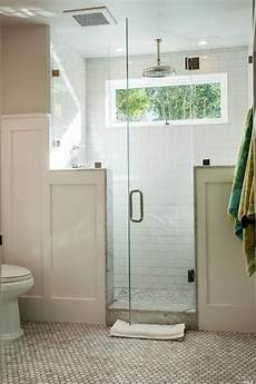 Shower With Window I Like How The Window Is Up High