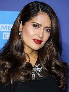 Salma Hayek Salma Hayek 2020 Palm Springs International Film