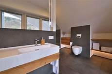 Badezimmer Modern Holz - badezimmer mit holz