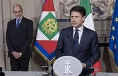 consiglio dei ministri oggi nomine governo nominati 45 sottosegretari di stato il