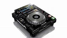 Dj Cd Player For Sale In Uk 41 Used Dj Cd Players
