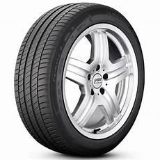 pneu runflat michelin pneu 205 45 r17 michelin run flat primacy 3 88w achei pneus