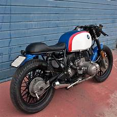 R100 Bmw Cafe Racer Impremedia Net