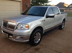 books on how cars work 2006 lincoln mark lt spare parts catalogs 2006 lincoln mark lt pictures cargurus