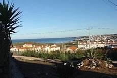 Location Portugal Lisboa Maison De Vacance Plage Lisbonne