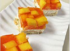 cream cheese delight_image