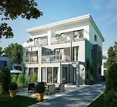 pin olga b auf architecture outdoor spaces in 2019