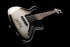squier jaguar bass thomann 39 best quadraphonic receivers images on audio
