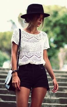 Passt Zum Sommer P Style Fashion Cool Summer