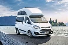 Ford Nugget Bilder - ford nugget auf dem caravan salon 2013 bilder autobild de