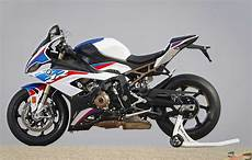 2019 bmw s1000rr gallery hd daidegas forum