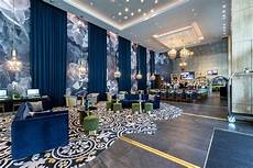 hotel indigo 174 and asos 174 launch collaboration featuring
