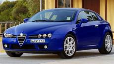 used alfa romeo brera review 2006 2012 carsguide
