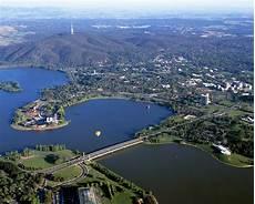 Canberra Australia Capital World Wide Images