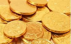 investire in investire in oro fisico come fare diario capitano