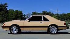 1979 ford mustang hatchback 181072