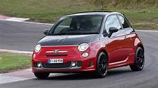 2014 fiat abarth 595 turismo review carsguide