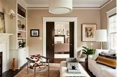 pareti per soggiorno consigli per la casa e l arredamento imbiancare casa il