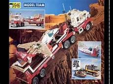 Lego Technic Katalog - katalog lego 1994 2