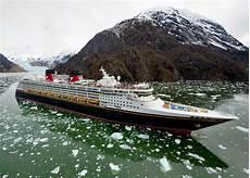 alaska cruises cheap cruises to alaska