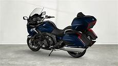2019 bmw k 1600 grand america touring bike review price