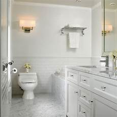 Traditional All White Bathroom Ideas by 20 Stylish Small White Bathrooms Design Ideas With Pictures