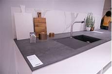 arbeitsplatte holz grau k 252 chentrends 2016 graue arbeitsplatte arbeitsplatte
