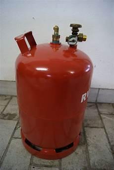 gastankflasche tankflasche brenngastank 11 kg 21 2 liter 3