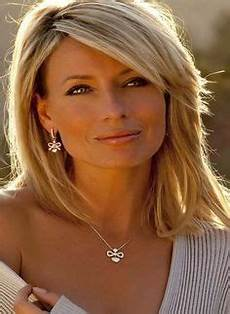18 best long hairstyles for women over 40 cute hairstyles 40 year old hair styles long hair