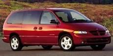 how cars run 2002 dodge caravan auto manual 2002 dodge caravan values nadaguides