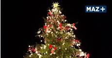 das sind oberhavels weihnachtsm 228 rkte