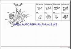 online car repair manuals free 2002 chrysler sebring navigation system chrysler dodge sebring stratus jr parts catalog part 2 2002 2006 auto repair manual forum