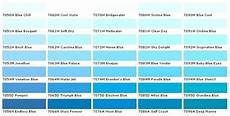 blue paint sles ismts org