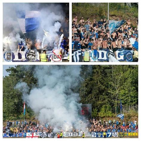 Genk Ultras