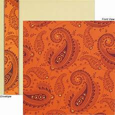 South Indian Wedding Invitation Cards Designs