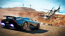 Need For Speed Payback Gameplay Trailer E3 2017
