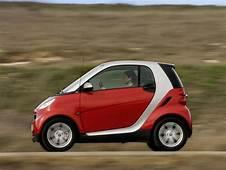Cute Cars  Jorymoncom