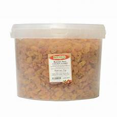 Golden Raisins Jumbo 250g fournisseur fruits secs seau meyva raisin sec golden