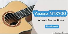 yamaha ntx700 review review yamaha ntx700 acoustic electric classical guitar