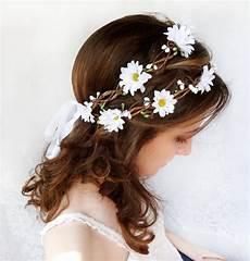 Accessoires Cheveux Mariage B 233 B 233 Et Fillette