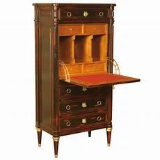 meuble louis 16 meuble louis xvi mobilier de style louis xvi ateliers allot ateliers allot meubles et