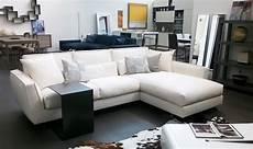 divani bontempi divano bontempi divani mizar divani a prezzi scontati