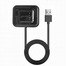 Bakeey Charge Dock Without Cable by Bakeey 100cm Usb Charging Dock Cable For Xiaomi
