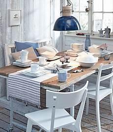 maritime möbel shop maritim einrichten m 246 bel aus holz und textilien in blau