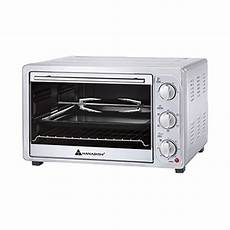 Appliances Oven by Hanabishi Heo 30pss Oven Robinsons Appliances