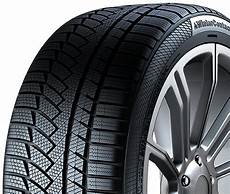 conti winter contact ts 850 continental contiwintercontact ts 850p test zimn 237 ch