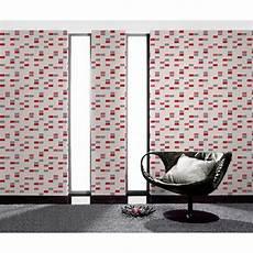 Rasch Bathroom Wallpaper by Rasch Mosaic Pattern Tile Effect Vinyl Kitchen Bathroom